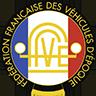 Fédération Française des véhicules d'époque