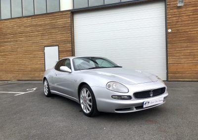 Maserati_3200GT_00001