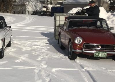 Arrivage véhicules anciens décembre 2018-14