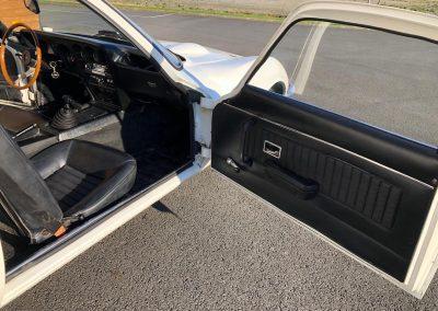 Opel_GT_1900_1973_00006