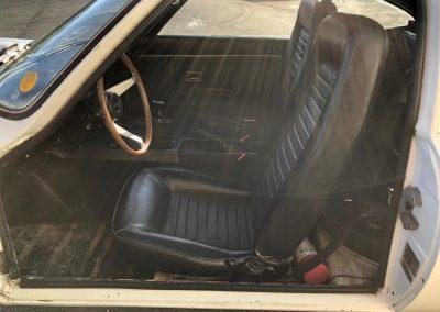 Opel_GT_1900_1973_00007