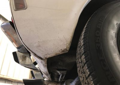 Opel_GT_1900_1973_00018
