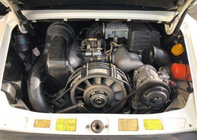Porsche_911_Turbo_look_1988_00001