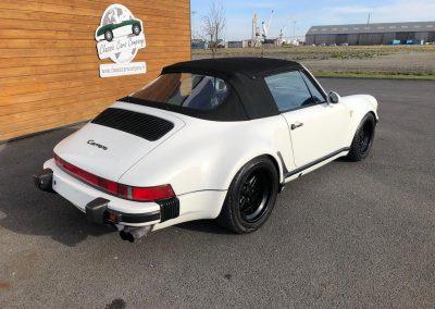Porsche_911_Turbo_look_1988_00003