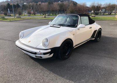 Porsche_911_Turbo_look_1988_00005