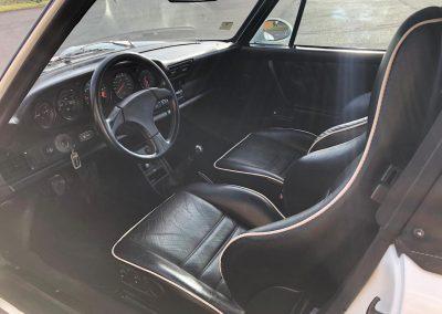 Porsche_911_Turbo_look_1988_00008