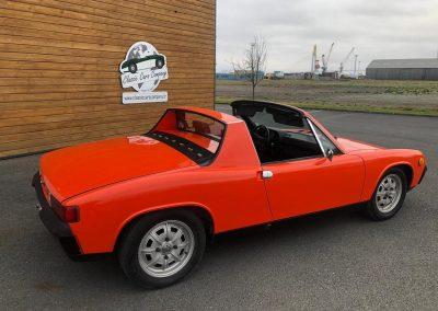 Porsche_914_roadster_1973_00002