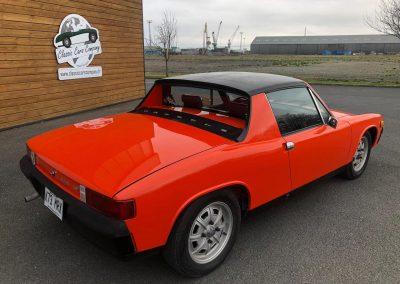 Porsche_914_roadster_1973_00003