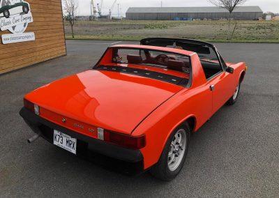 Porsche_914_roadster_1973_00004