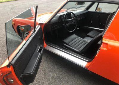Porsche_914_roadster_1973_00007