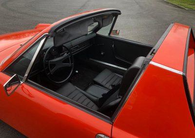 Porsche_914_roadster_1973_00009