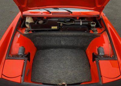 Porsche_914_roadster_1973_00011