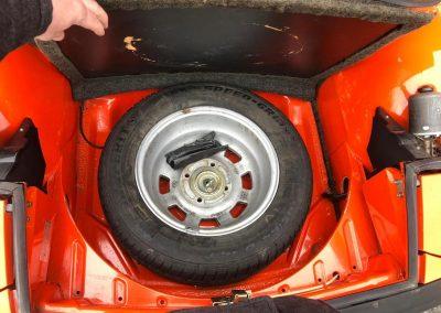 Porsche_914_roadster_1973_00012