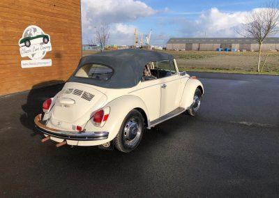 VW_volkswagen_Coccinelle_1972_00002