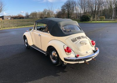 VW_volkswagen_Coccinelle_1972_00003