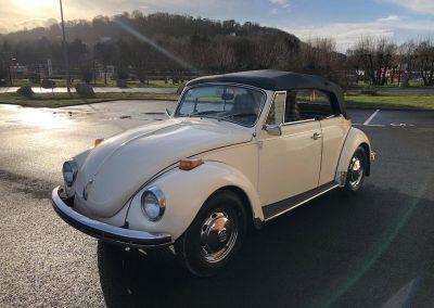 VW_volkswagen_Coccinelle_1972_00004
