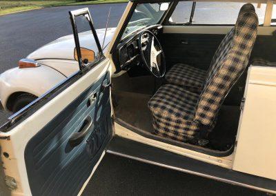 VW_volkswagen_Coccinelle_1972_00005