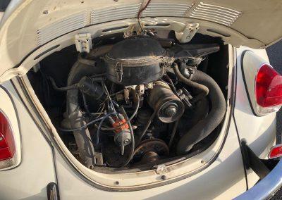 VW_volkswagen_Coccinelle_1972_00008