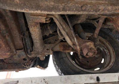 VW_volkswagen_Coccinelle_1972_00016