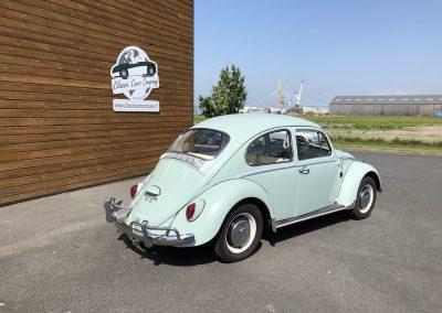 Volkswagen Coccinelle 00002