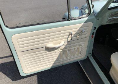 Volkswagen Coccinelle 00008
