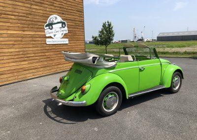 Volkswagen Coccinelle cabriolet 00002