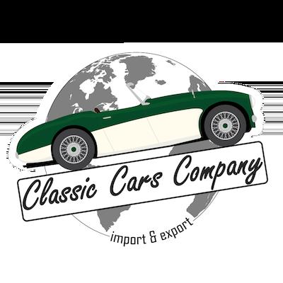 Classic Cars Company